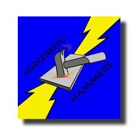 Horgenberg Hammers